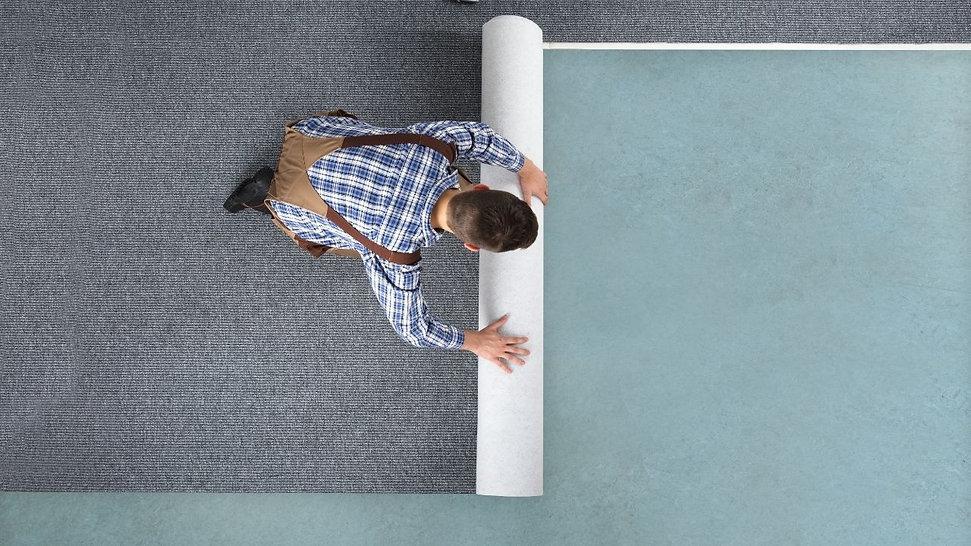 Carpet Dundrum.jpg