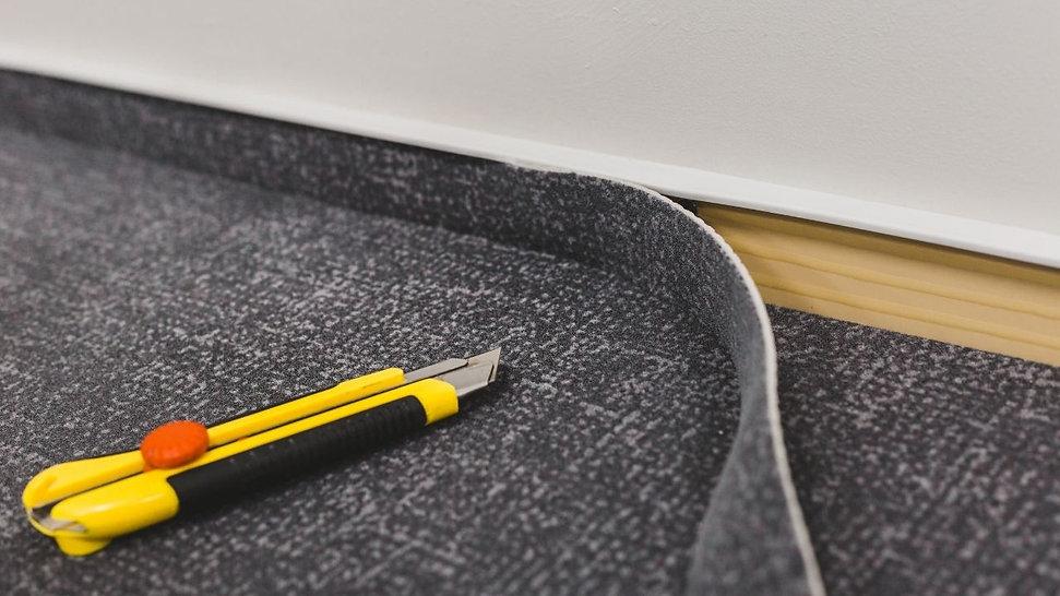 Commercial Carpet.jpg