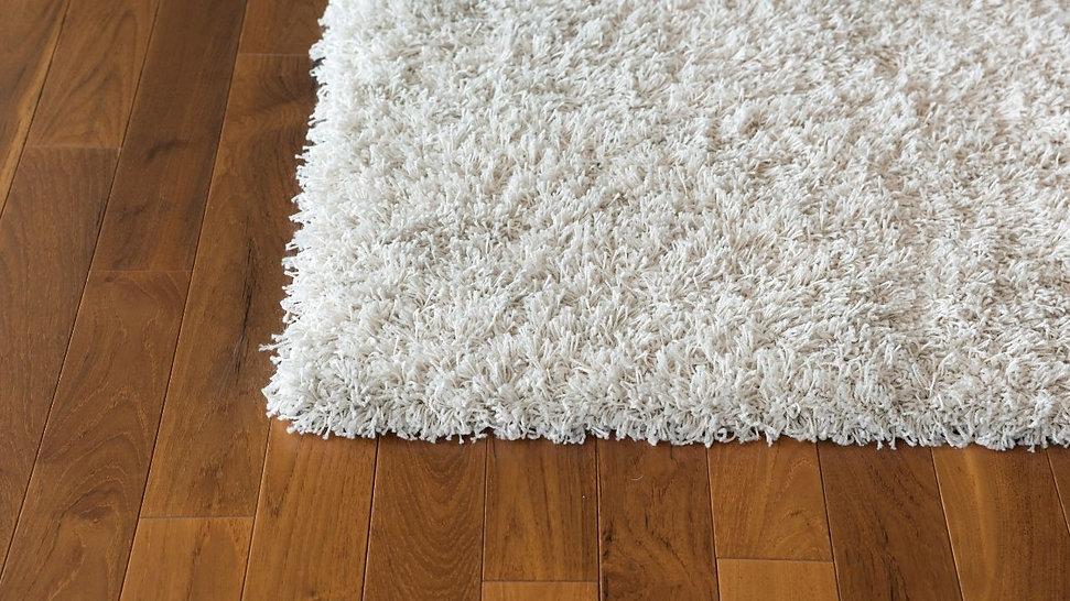 Carpets Blanchardstown.jpg
