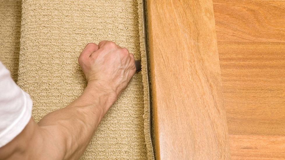 Carpet Runners for Stairs (3).jpg