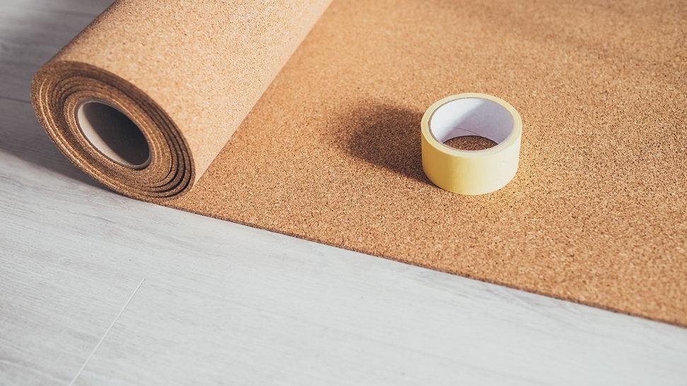 Carpet Underlay.jpg