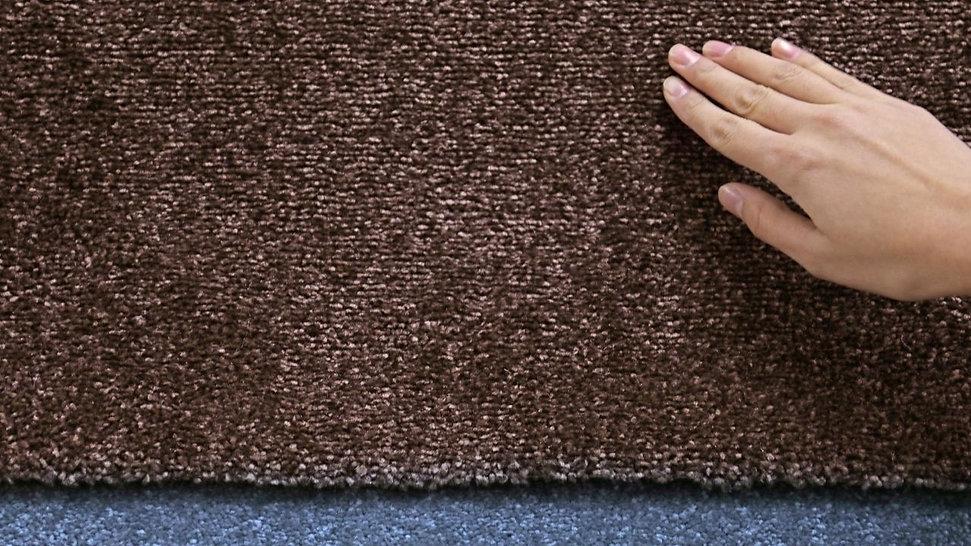 custom carpet.jpg