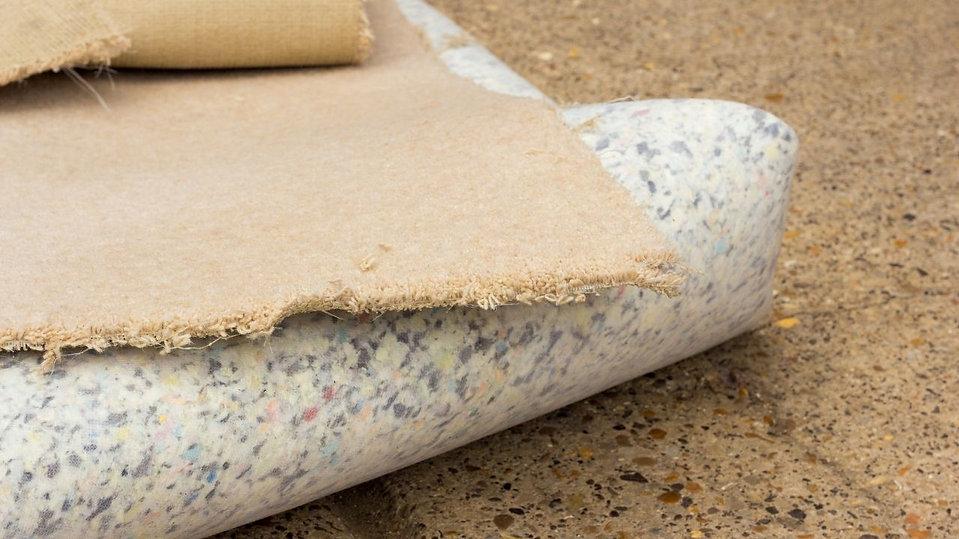 Carpet Underlay (1).jpg