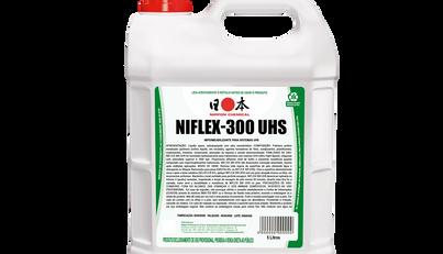 NIFLEX 300 UHS.png