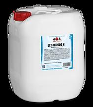 Detergente Alcalino Concentrado Completo