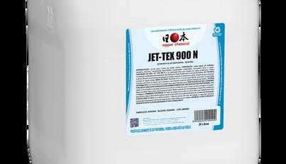 JET-TEX 900 N