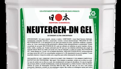NEUTERGEN-DN GEL.png