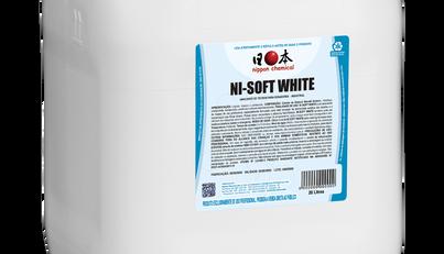 NI-SOFT WHITE