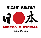 Logo_São_Paulo_2020.png