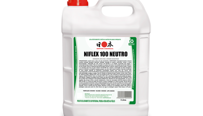 NIFLEX 100 NEUTRO.png