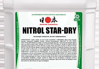 NITROL STAR-DRY.png