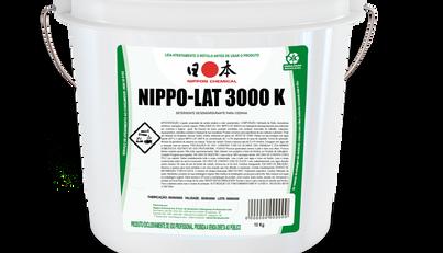NIPPO-LAT 3000 K.png