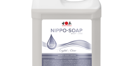 NIPPO SOAP Crystal Clear Mockup.png