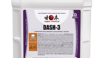 DASH-3 - BB 5 LITROS.png