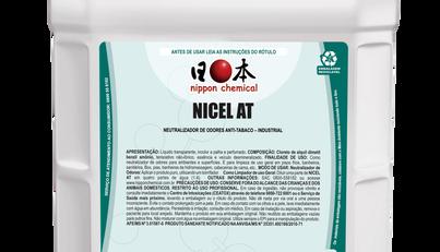NICEL AT - BB 5 LITROS.png