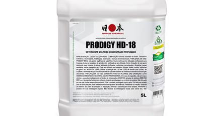 PRODIGY HD 18.jpg