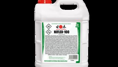 NIFLEX 100.png