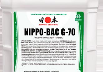 NIPPO BAC G-70.png