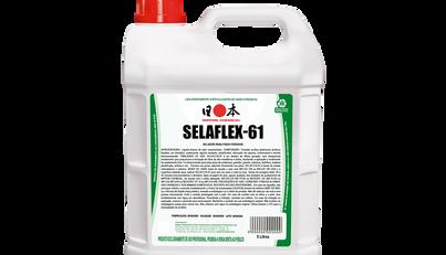 SELAFLEX 61.png