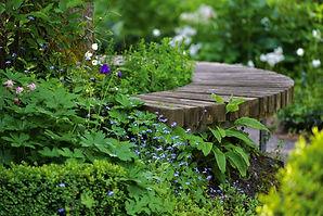 bench-5177709_1920.jpg