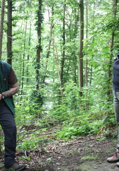 IMG_1370.JWildkräuterwanderung im Wald - 06.06.2021 #2