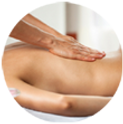 Relaxation Kodo Massage