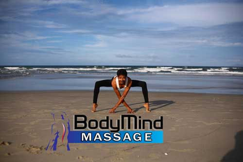 BodyMind Massage