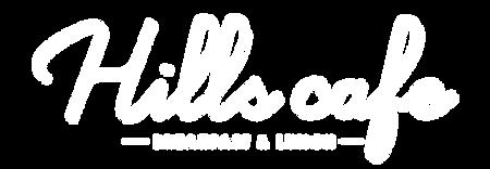 hills cafe-logo-horizontal-white.png