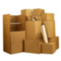 Moving Kit Photo.jpg