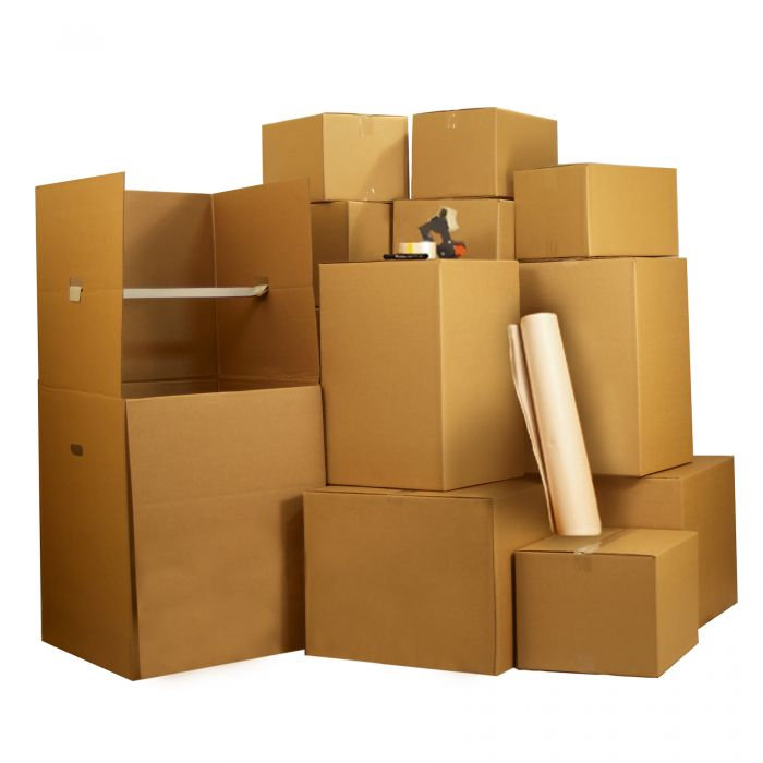 Moving Kit Photo.jpg