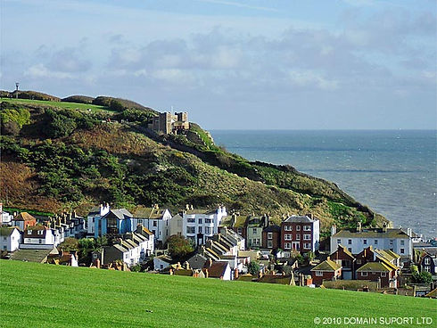 1View-Towards-Hastings-West-Hill-Cliff-R