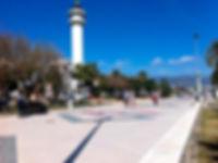 Torre Del Mar Prom photo.jpg