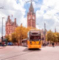 Manchester Tram.jpg