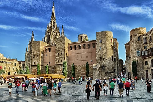 Barcelona Photo.png