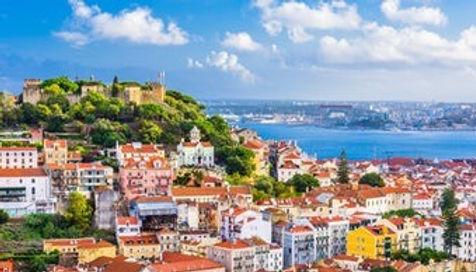 Lisbon%20Photo_edited.jpg