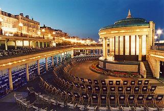 Eastbourne-bandstand.jpg