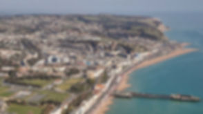 Hastings Oct 1 2011 Aerial View0001.JPG