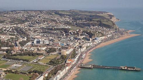 Hastings Oct 1 2011 Aerial View0001.JPG