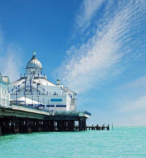 eastbourne-photo-pier.jpg