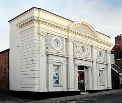 hailsham-pavilion-exterior-2-300x254.jpg