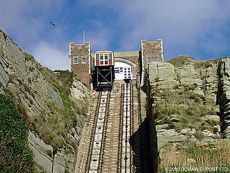 5Hastings-West-Hill-Cliff-Railway.jpg