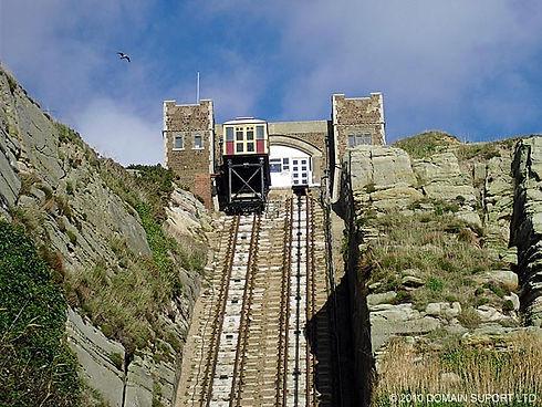 5Hastings-West-Hill-Cliff-Railway.jpg
