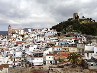 Velez Malaga.jpg
