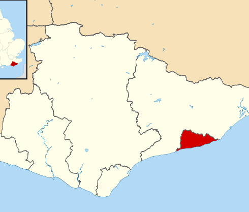 640px-Hastings_UK_locator_map.svg.png