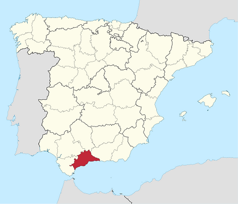 559px-Malaga_in_Spain.svg.png