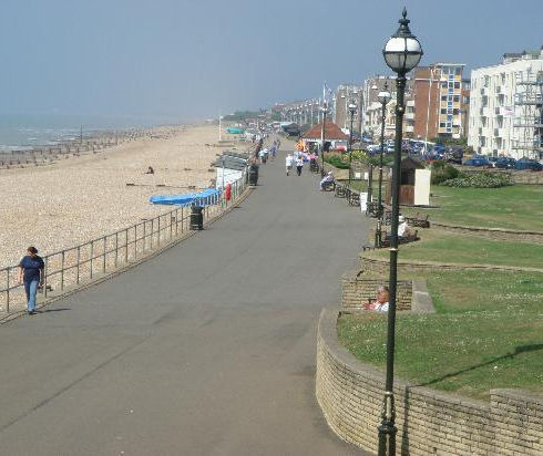 bexhill-seafront-facing.jpg