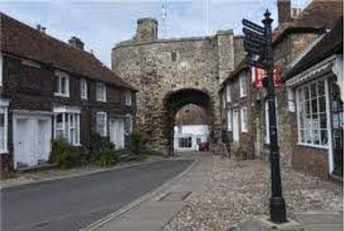 Rye Castle.jpg