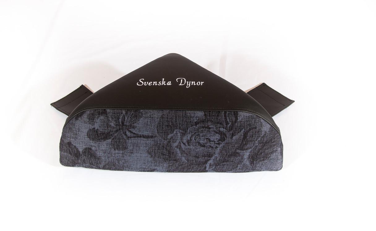 Svenska Dynor 060.jpg