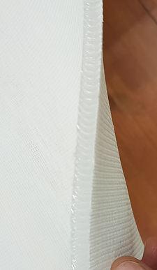 Luftspaltsmatta%207%20mm%20vit_edited.jp