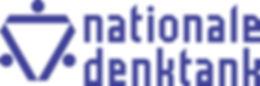 nationale-denktank-logo.jpg
